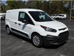2018 Transit Connect, Cargo Van #8S7E5258 - photo 1