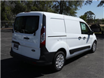 2018 Transit Connect, Cargo Van #8S7E5258 - photo 2