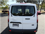 2018 Transit Connect, Cargo Van #8S7E5258 - photo 5