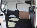 2018 Transit Connect Cargo Van #8S7E8853 - photo 11