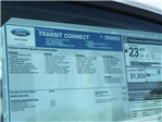 2018 Transit Connect Cargo Van #8S7E8853 - photo 15