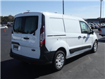2018 Transit Connect, Cargo Van #8S7E8853 - photo 1