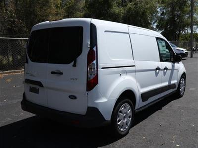 2018 Transit Connect 4x2,  Empty Cargo Van #8S7F0444 - photo 2