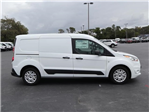 2018 Transit Connect 4x2,  Empty Cargo Van #8S7F1336 - photo 4