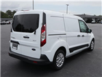 2018 Transit Connect 4x2,  Empty Cargo Van #8S7F1336 - photo 2