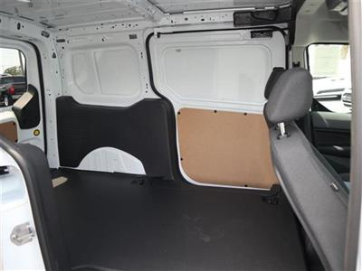 2018 Transit Connect 4x2,  Empty Cargo Van #8S7F1382 - photo 11