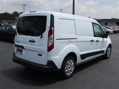 2018 Transit Connect 4x2,  Empty Cargo Van #8S7F1382 - photo 2