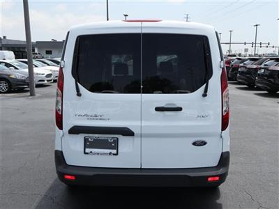 2018 Transit Connect 4x2,  Empty Cargo Van #8S7F1382 - photo 5