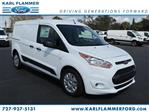 2018 Transit Connect 4x2,  Empty Cargo Van #8S7F1903 - photo 1