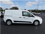 2018 Transit Connect Cargo Van #8S7F7351 - photo 5
