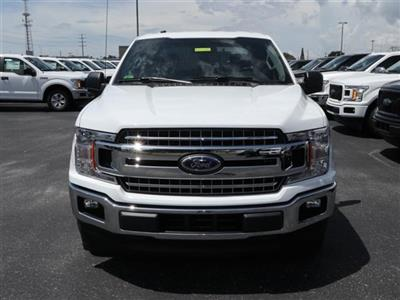 2018 F-150 SuperCrew Cab 4x2,  Pickup #8W1C0029 - photo 3