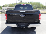 2018 F-150 SuperCrew Cab 4x2,  Pickup #8W1C0691 - photo 5