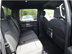 2018 F-150 SuperCrew Cab, Pickup #8W1C0693 - photo 11