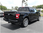 2018 F-150 SuperCrew Cab, Pickup #8W1C0693 - photo 2