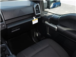 2018 F-150 SuperCrew Cab, Pickup #8W1C0694 - photo 10