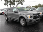 2018 F-150 SuperCrew Cab 4x2,  Pickup #8W1C1018 - photo 1