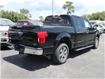 2018 F-150 SuperCrew Cab 4x2,  Pickup #8W1C1485 - photo 2