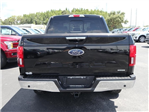 2018 F-150 SuperCrew Cab 4x2,  Pickup #8W1C1485 - photo 5