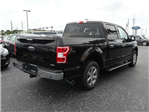 2018 F-150 SuperCrew Cab 4x2,  Pickup #8W1C4223 - photo 1