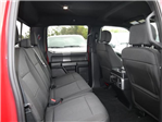 2018 F-150 SuperCrew Cab, Pickup #8W1C4669 - photo 11
