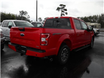 2018 F-150 SuperCrew Cab, Pickup #8W1C4669 - photo 2
