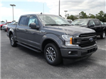 2018 F-150 SuperCrew Cab 4x2,  Pickup #8W1C4758 - photo 1
