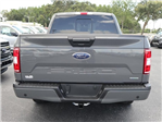 2018 F-150 SuperCrew Cab 4x2,  Pickup #8W1C4758 - photo 5