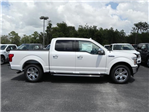 2018 F-150 SuperCrew Cab 4x2,  Pickup #8W1C4856 - photo 4