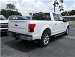 2018 F-150 SuperCrew Cab 4x2,  Pickup #8W1C4856 - photo 2