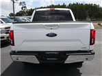 2018 F-150 SuperCrew Cab 4x2,  Pickup #8W1C4856 - photo 5