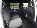2018 F-150 SuperCrew Cab, Pickup #8W1C695 - photo 11