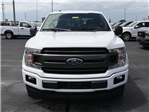 2018 F-150 SuperCrew Cab, Pickup #8W1C695 - photo 3