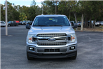 2018 F-150 Crew Cab Pickup #8W1C7484 - photo 3