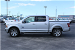 2018 F-150 Crew Cab Pickup #8W1C7484 - photo 5