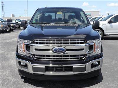 2018 F-150 SuperCrew Cab 4x2,  Pickup #8W1C7924 - photo 3