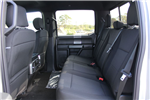 2018 F-150 Crew Cab Pickup #8W1C8494 - photo 11