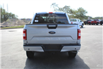 2018 F-150 Crew Cab Pickup #8W1C8494 - photo 7