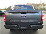 2018 F-150 Crew Cab Pickup #8W1C9004 - photo 5