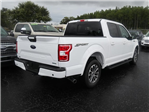2018 F-150 SuperCrew Cab 4x2,  Pickup #8W1C9604 - photo 1