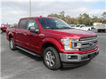 2018 F-150 SuperCrew Cab 4x2,  Pickup #8W1C9953 - photo 1