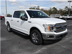 2018 F-150 SuperCrew Cab 4x2,  Pickup #8W1C9954 - photo 1