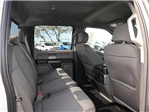 2018 F-150 SuperCrew Cab, Pickup #8W1C9954 - photo 10