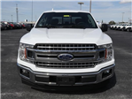 2018 F-150 SuperCrew Cab, Pickup #8W1C9954 - photo 3