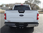 2018 F-150 SuperCrew Cab, Pickup #8W1C9954 - photo 5
