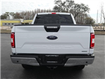 2018 F-150 SuperCrew Cab 4x4,  Pickup #8W1E1241 - photo 5