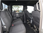 2018 F-150 SuperCrew Cab 4x4,  Pickup #8W1E3481 - photo 11