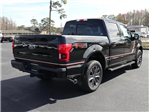 2018 F-150 SuperCrew Cab 4x4,  Pickup #8W1E7622 - photo 1
