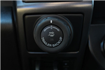 2018 F-150 Crew Cab 4x4 Pickup #8W1E9406 - photo 18