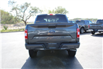 2018 F-150 Crew Cab 4x4 Pickup #8W1E9406 - photo 7