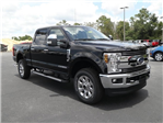 2018 F-250 Crew Cab 4x4,  Pickup #8W2B5232 - photo 1